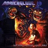 Saturday Morning Apocalypse by Powerglove (2010-09-28)
