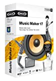#10: Music Maker 17 [Old Version]