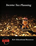 img - for Income Tax Planning Textbook book / textbook / text book