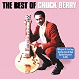 Berry, Chuck - The Best Of - CD Chuck Berry
