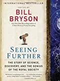 9780061999772: Seeing Further: The Story of Science, Discovery, and the Genius of the Royal Society