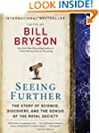 Seeing Further: The Story of Science,...