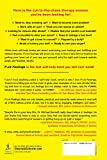 F*ck Feelings: One Shrinks Practical Advice for Managing All Lifes Impossible Problems