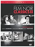 Film Noir Classics 2 [DVD] [Region 1] [US Import] [NTSC]