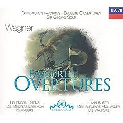 Wagner: Tristan und Isolde / Act 1 - Prelude - Langsam und smachtend