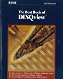 img - for The Best Book of: Desqview (The best book of... series) book / textbook / text book