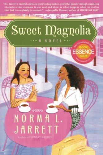 sweet-magnolia-a-novel