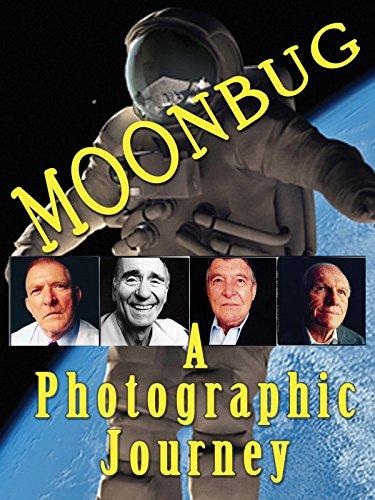 Moonbug: A Photographic History Of The Apollo Space Program