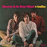 Heaven Is In Your Mind/Mr Fantasy(Mono Edition) [VINYL] Traffic
