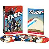G.I. Joe A Real American Hero: Season 1.2