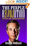 The Purple Revolution: The Year That...