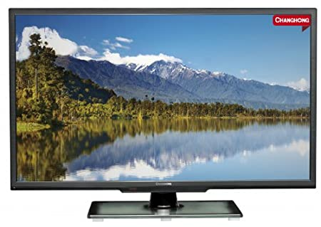 ChangHong LED TV 32C2200DS
