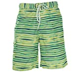 Izod Men's Board Shorts