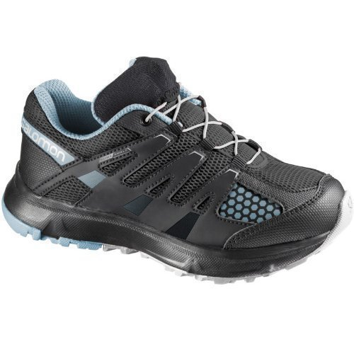 salomon-353093-xr-mission-cswp-j-black-black-water-vapour-color-negro-talla-37