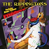 One Step Closer (w/ Russ Fr... - The Rippingtons