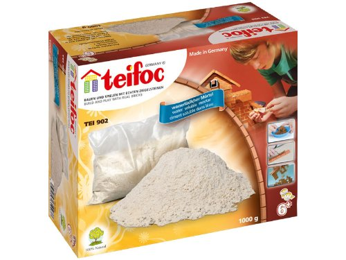 eitech-tei-902-teifoc-mortel-1000-g