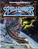 Practical Planetology (AD&D/Spelljammer Module SJR4) (1560761342) by Findley, Nigel D.