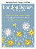 London Review of Books (1-year auto-renewal)