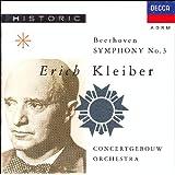 Beethoven - Symphony 3
