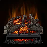 Napoleon Woodland Series Electric Log Set 27 Inch