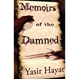 Memoirs of the Damnedby Yasir Hayat