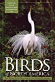 img - for Birds of North America   [BIRDS OF NORTH AMER] [Paperback] book / textbook / text book