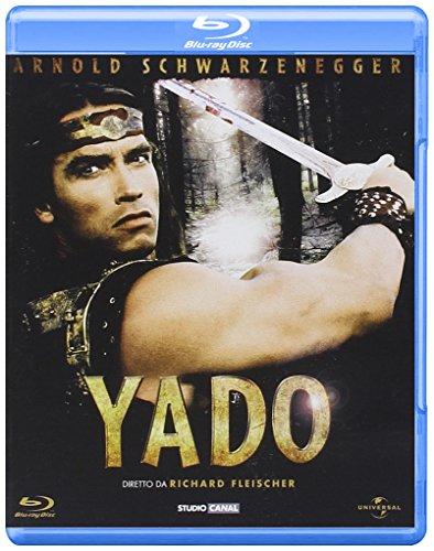 Yado [Blu-ray] [IT Import]