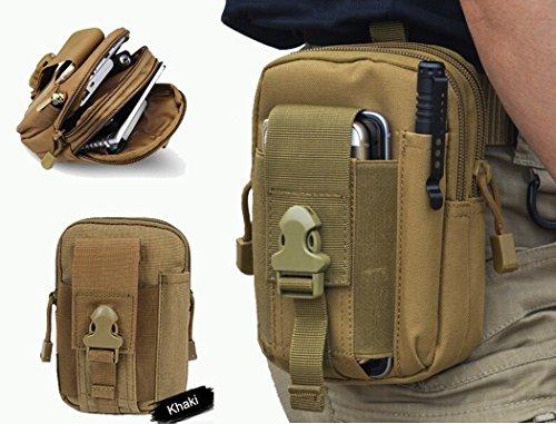 Outdoor Tasche Tactical Molle