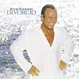 echange, troc Julio Iglesias - Divorcio