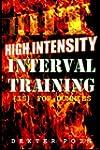 High Intensity Interval Training - Hi...
