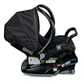 Combi-Shuttle-Infant-Car-Seat-Jet-Black