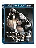 Image de Conan le barbare [Blu-ray]