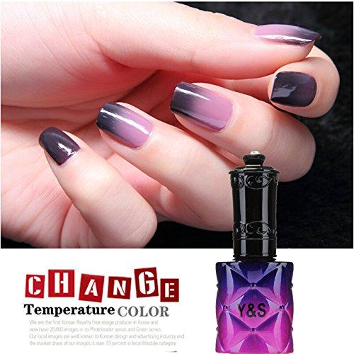y-s-uv-led-gel-nagellack-1pcs-thermo-gel-205-farben-interactive-sherbet-dip-chameleon-1er-pack-1-x-1