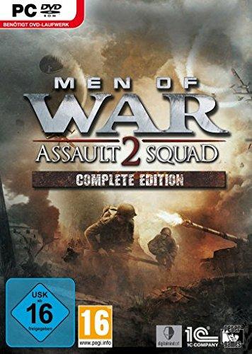 men-of-war-assault-squad-2-complete-edition