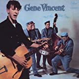 Gene Vincent and his Blue Caps - Blue Jean Boppar Gene Vincent