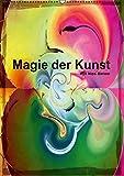 ISBN 3664118960