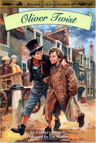 great expectations and oliver twist essay Read this english essay and over 88,000 other research documents great expectations and oliver twist great expectations and oliver twist during his lifetime, charles dickens is known to have written several books.
