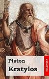 Kratylos (German Edition) (1484049837) by Platon