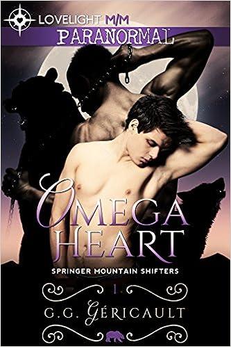 99¢ – Omega Heart