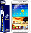 ArmorSuit MilitaryShield - Samsung Galaxy Note Screen Protector Shield ( AT&T Version ) + Lifetime Replacements