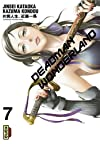 Deadman Wonderland Volume 7