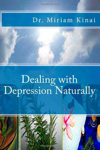 an analysis of dealing with depression Psalm 42-43: dealing with depression related media the psychology instructor had just finished a lecture on mental health and was giving an oral quiz.
