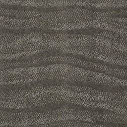 6\'x9\' Surfs Up Charcoal | Pattern Cut Pile and Loop Textured Area Rug
