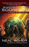 Shadow of the Scorpion: Novel of the Polity