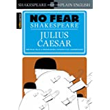 Julius Caesar (No Fear Shakespeare)by William Shakespeare