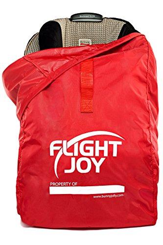 awardwiki j l childress ultimate car seat travel bag. Black Bedroom Furniture Sets. Home Design Ideas