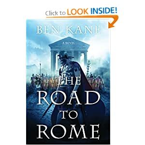 Roads of rome free download « igggames.