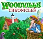 Woodville Chronicles [Download]