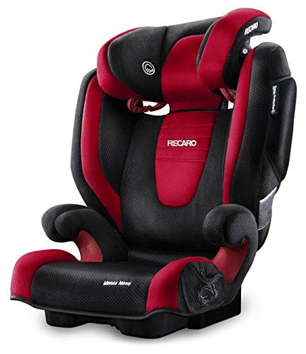 recaro-autositz-monza-nova-2-gruppe-2-3-ruby