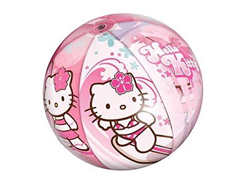 "Mondo Spa 16/362 - Wasserball ""Hello Kitty"""